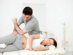 Подвывих тазобедренного сустава симптомы