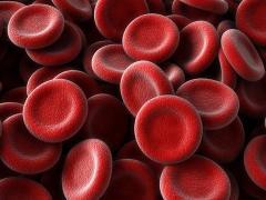 сгущение крови, причины
