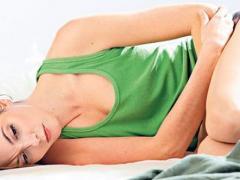 Воспаление паховых лимфоузлов у женщин