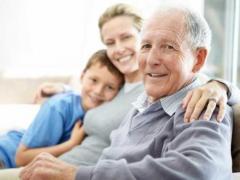 восстановление речи после ишемического инсульта