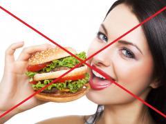 эритематозная гастродуоденопатия питание