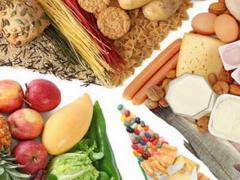 эритематозная гастродуоденопатия диета
