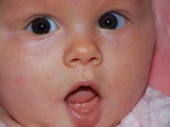 чем помочь ребенку при прорезывании зубов