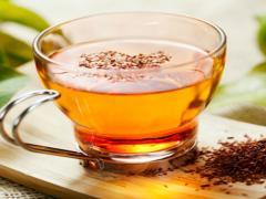 ройбос чай Википедия