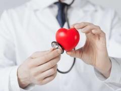 сердечный приступ симптомы