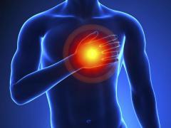 чем можно заменить кардиомагнил