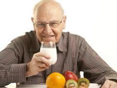 что можно кушать после инсульта