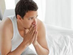 лечение уретрита у мужчин препараты