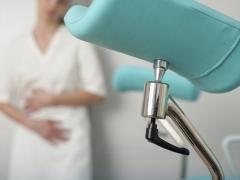 гиперфункция яичников