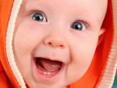 В каком порядке лезут зубы у ребенка