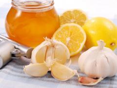 Чем полезен чеснок для организма, поезные свойства чеснока