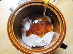 лук с сахаром от кашля рецепт