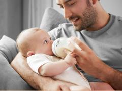 газики у новорожденных лечение