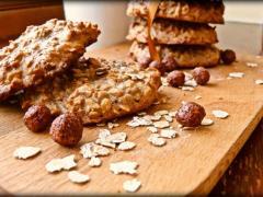 печенье при панкреатите