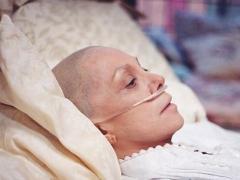 терминальная стадия онкологических заболеваний