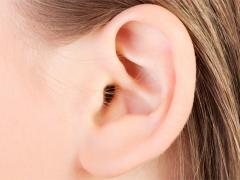 зуд и шелушение в ушах лечение