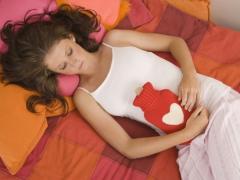 кровянистые выделения во время беременности