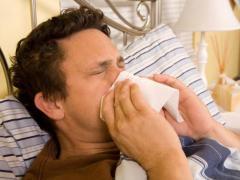 почему течет кровь из носа часто