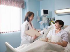 признаки имплантации эмбриона после эко