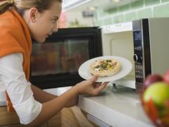 польза и вред вред микроволновой печи для здоровья человека