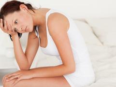 Как лечить дисфункцию яичников