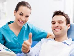 самая лучшая стоматология в москве