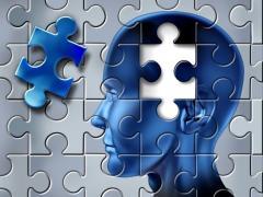 лекарство для улучшения памяти и работы мозга
