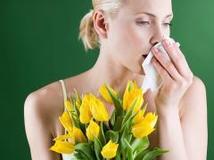 таблетки от аллергии лоратадин инструкция