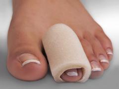 травма пальца на ноге
