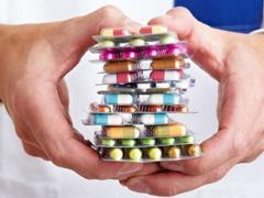 аналоги лекарственных средств