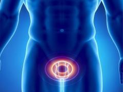 Тянет в паху у мужчин, почему следует обратить внимание на такой симптом
