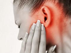 заболевания внутреннего уха симптомы