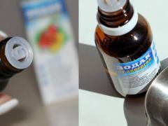 дозировка лекартсва