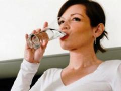 что есть и пить перед узи брюшной полости