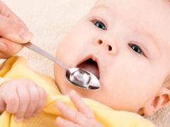 формирование иммунитета у ребенка