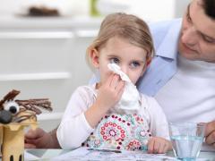 биопарокс для лечения насморка