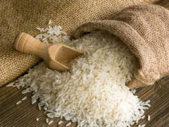 рис как скрепляющее средство