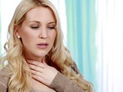 побочные эффекты Метформин