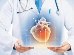 Субэндокардиальная ишемия лечение