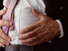 дискинезия толстого кишечника лечение