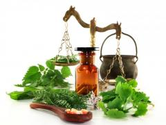 гепатопротекторы, гомеопатические средства