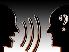 классификация нарушений речи