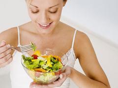 диета для желудка