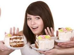 причины молочницы - избыточный сахар в организме