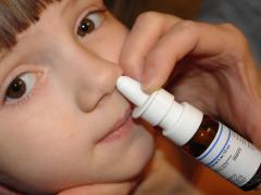 полидекса для лечения синусита