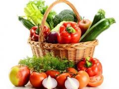 диета при повышенном показателе лейкоцитов в моче