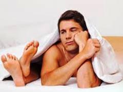причины мужского бемплодия