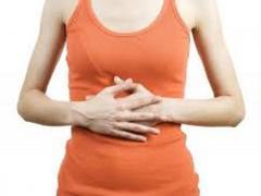 Эритематозная дуоденопатия - как проявляется
