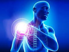 боль в правом плече причины