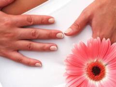причины возникновения рези в конце мочеиспускания у женщин